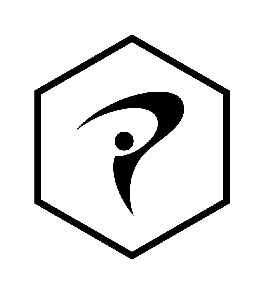 tpi-certified-hex.jpg