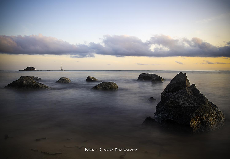 LE horizon Seychelles.jpg
