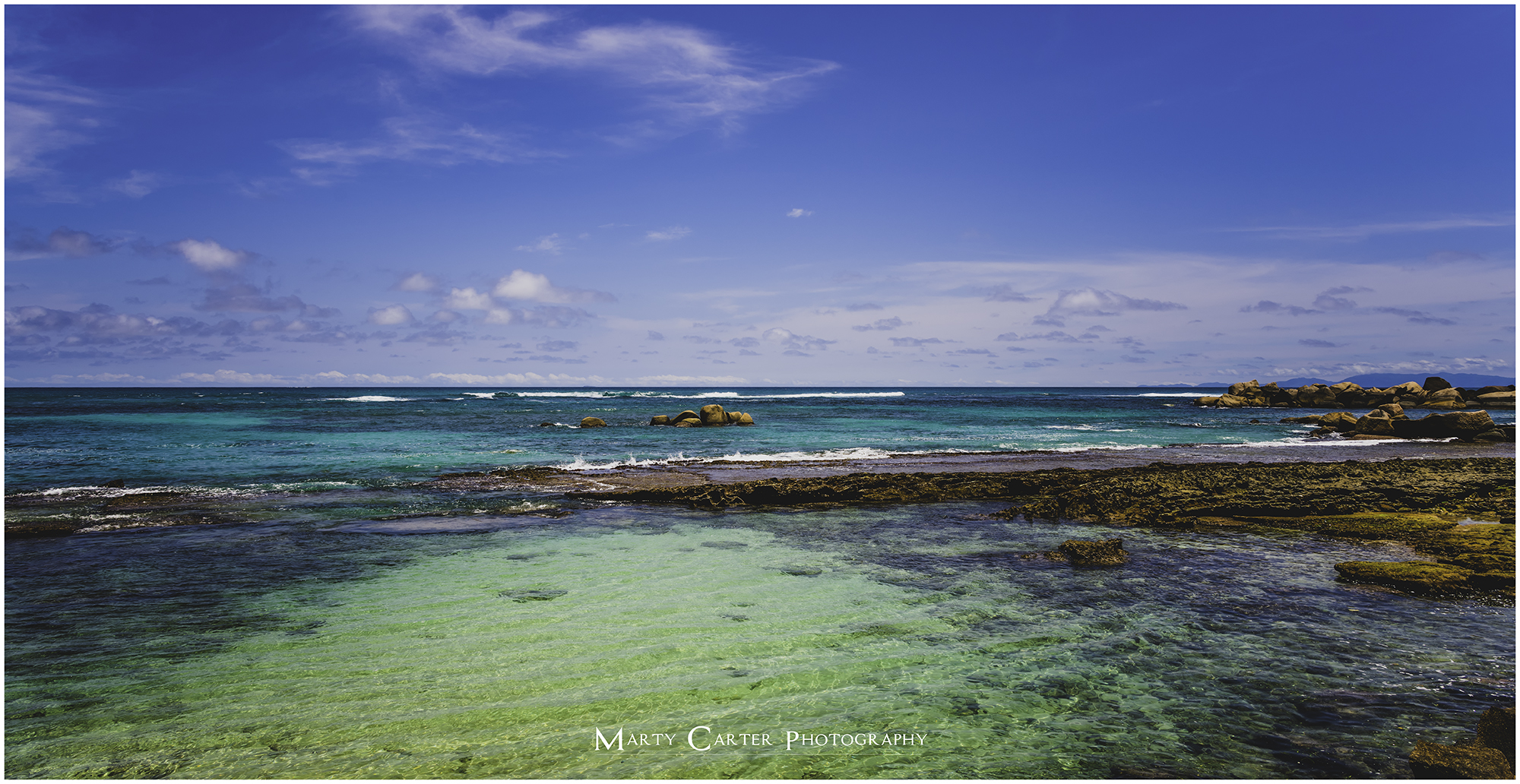 Seychelles views.jpg