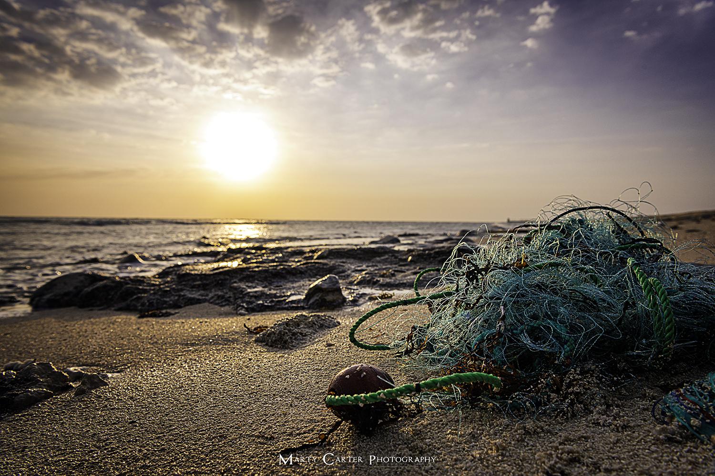 Beach net.jpg