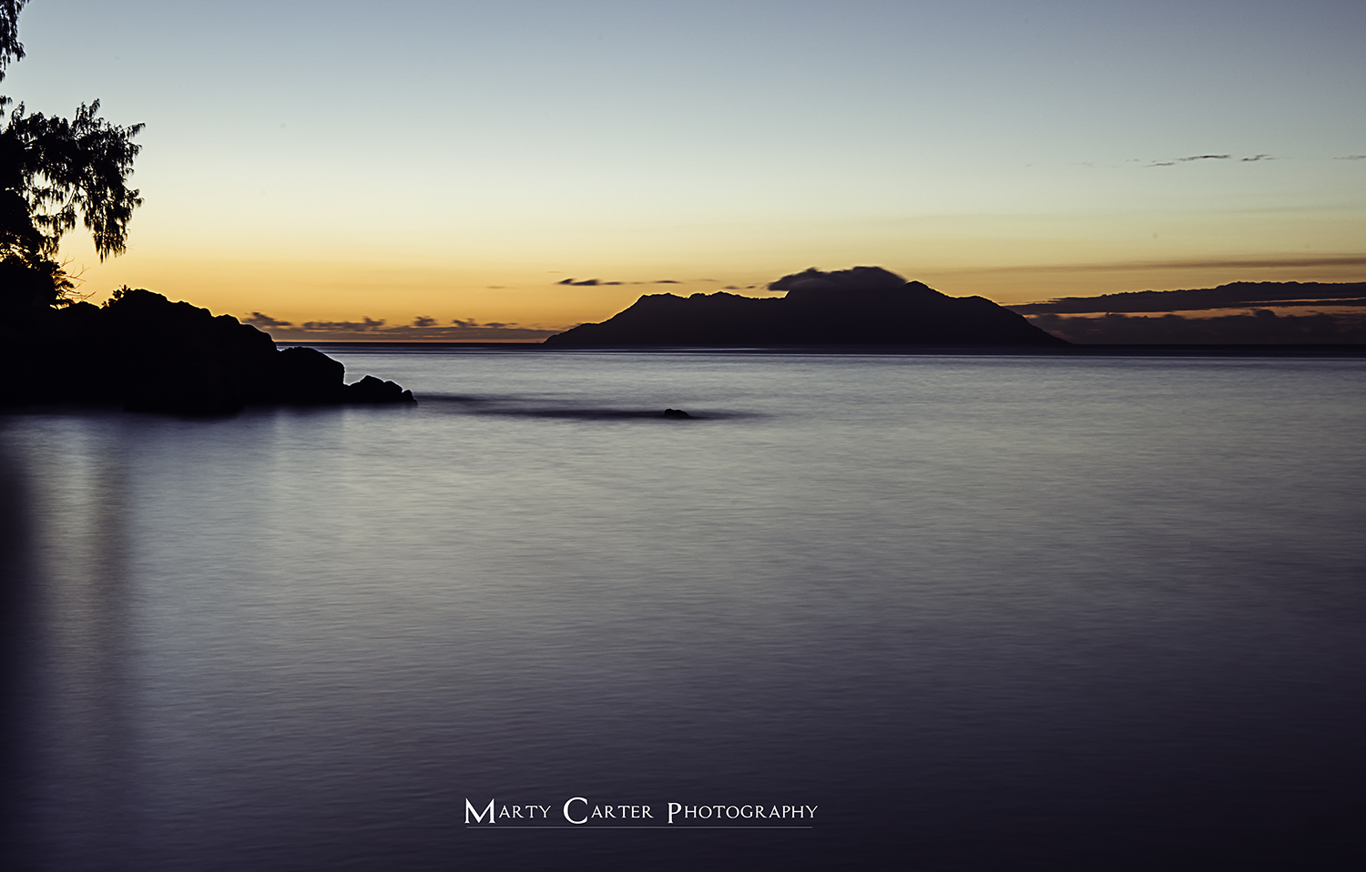 Silhouette Island long exposure.jpg