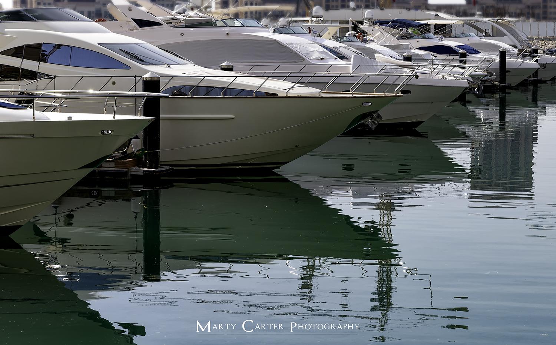 Luxury boats.jpg
