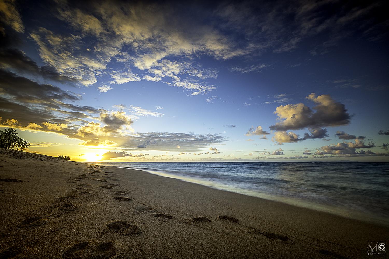 Footsteps in the sand.jpg