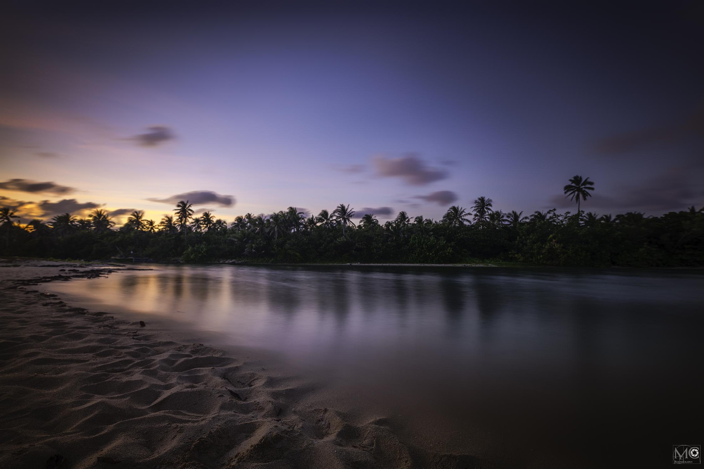 Evening stillness.jpg