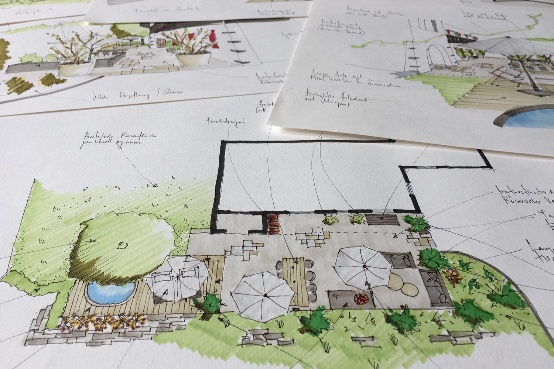 no.5-scribbles-garden.jpg