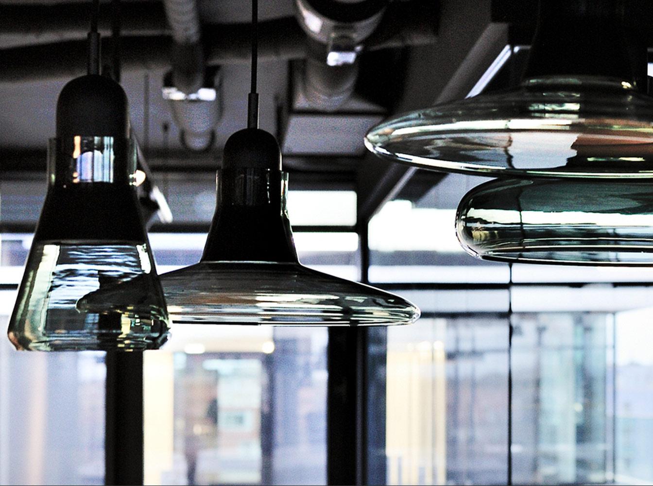 lighting-concept.jpg