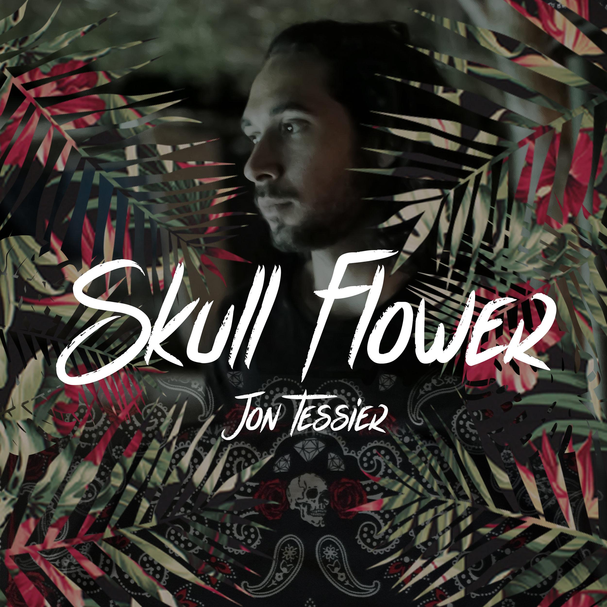 1-Official - Cover Skull Flower.jpg