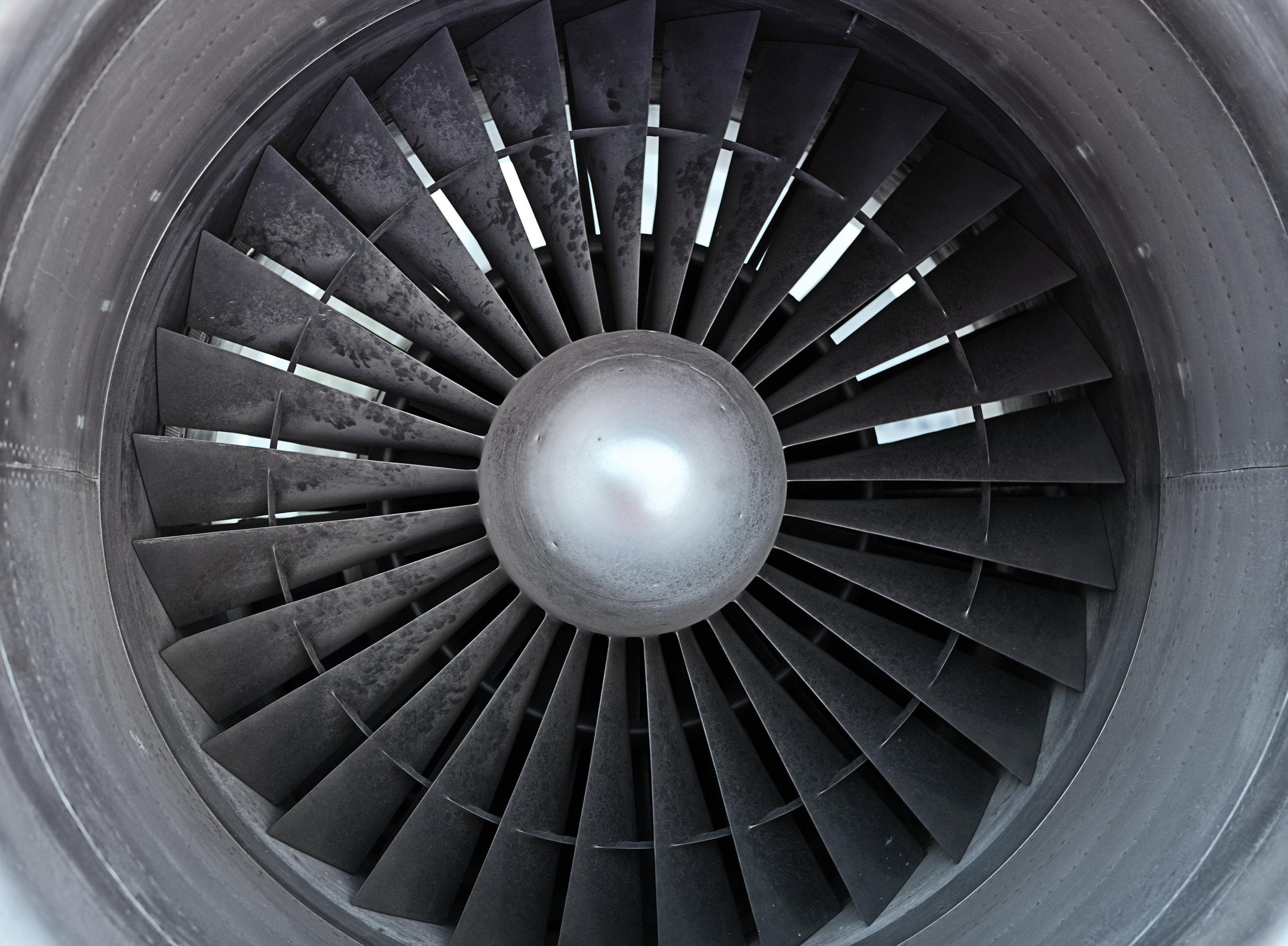 colourbox4709547-flyturbin.jpg