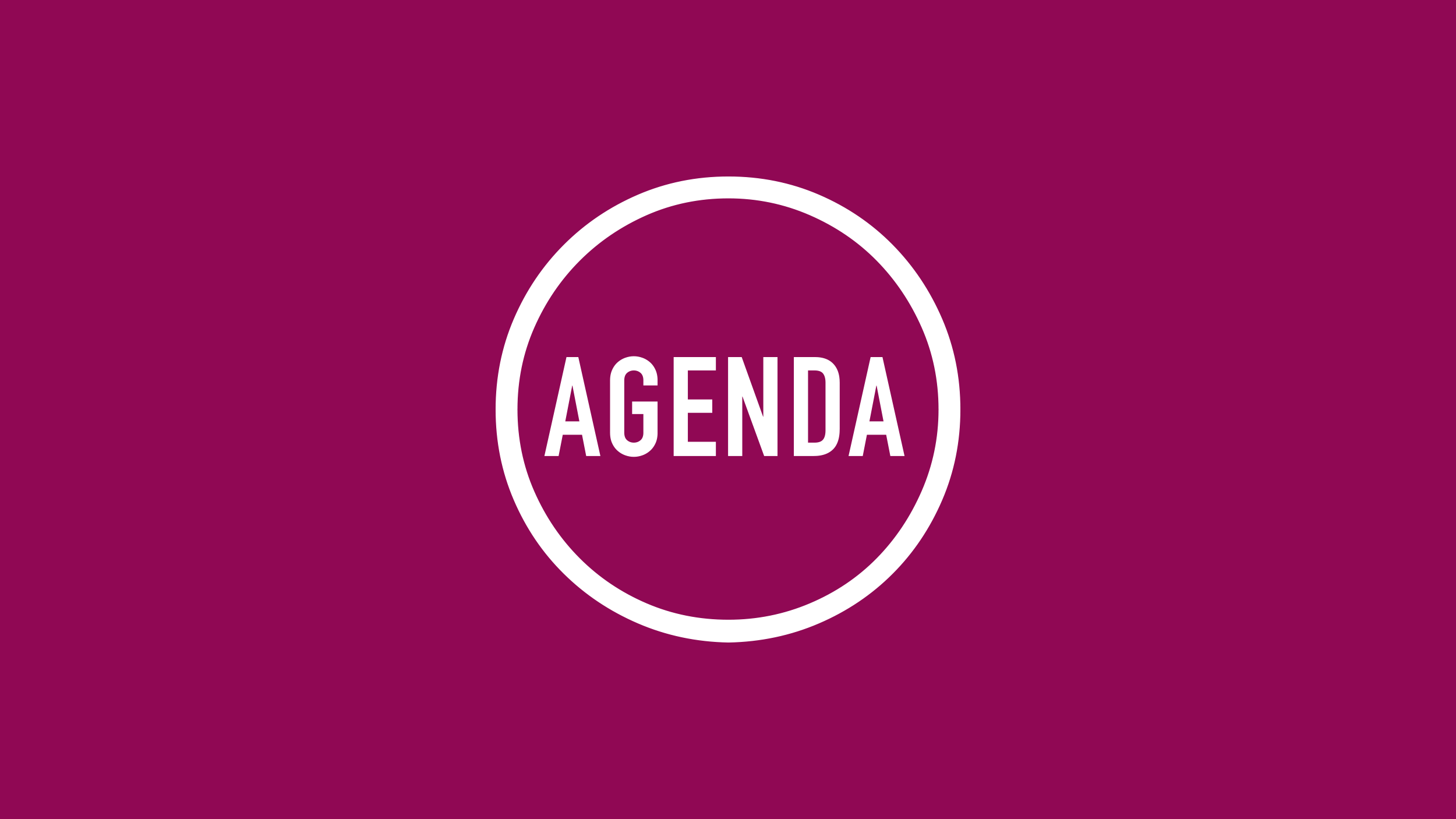 agendalogo.png