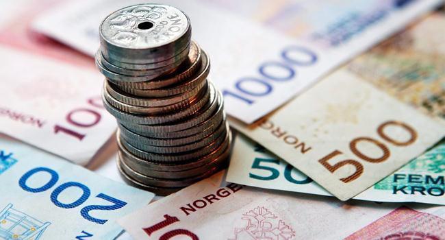 penger.jpg