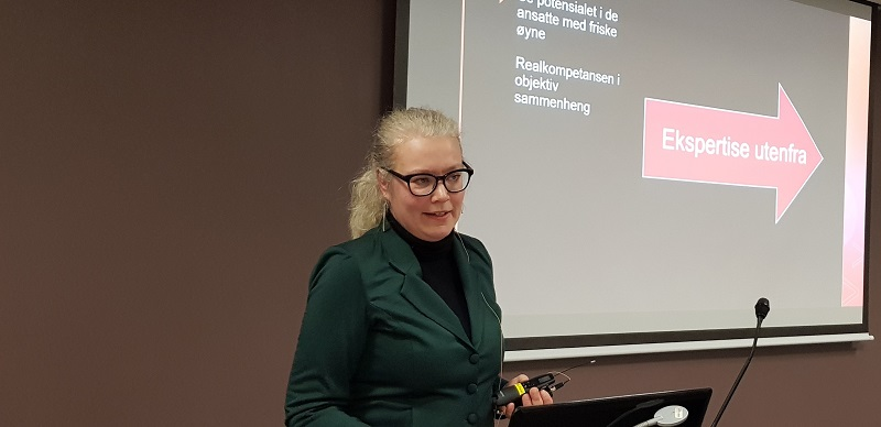 Astrid Driva Rødsand.jpg