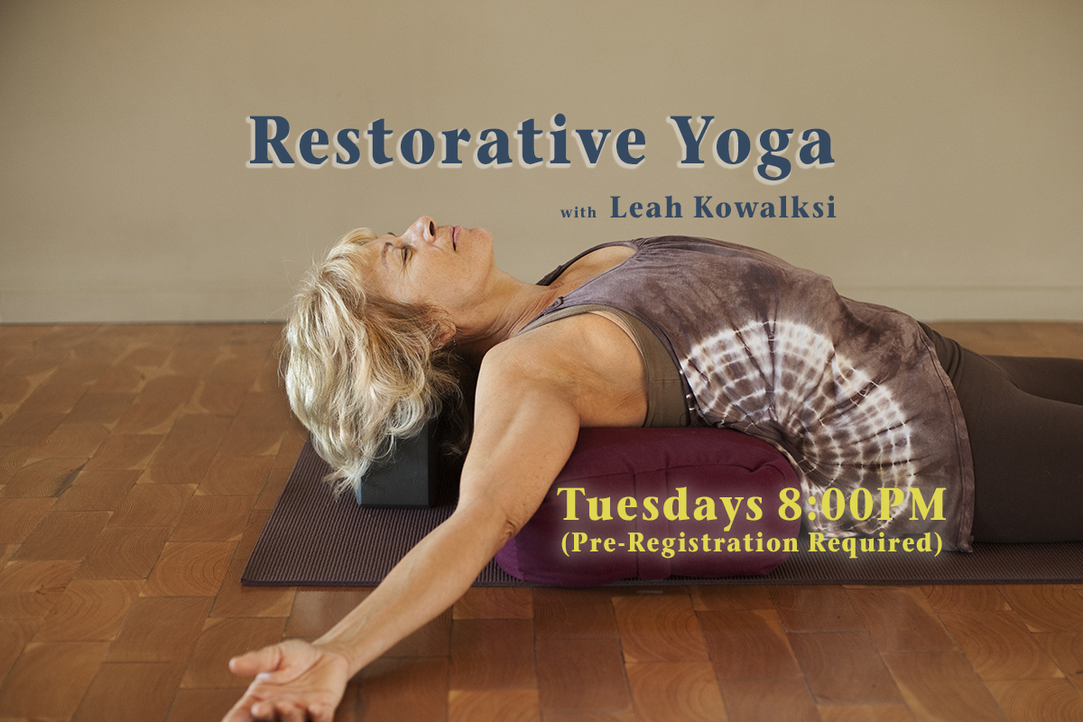 JZT-Yoga-Home-Banner-RestorativeYoga-001.png