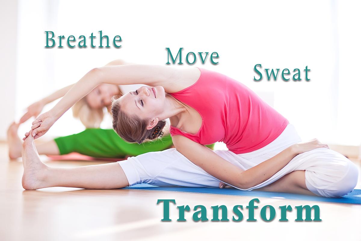 JZT-Yoga-Home-Banner-BreatheMoveSweatTransform-003.png