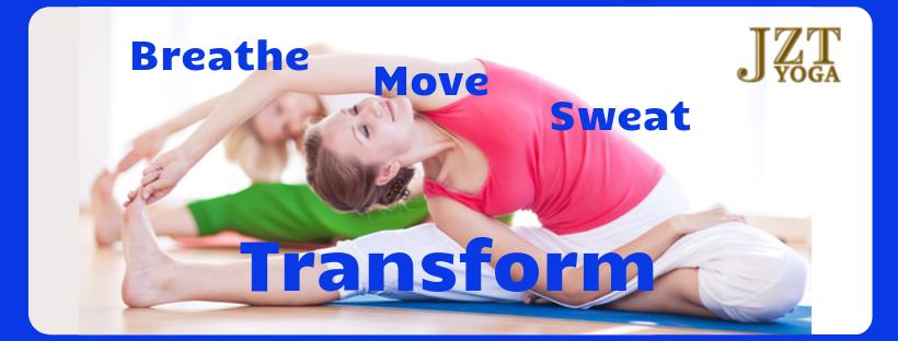 Breathe, Move, Sweat - Web site.png