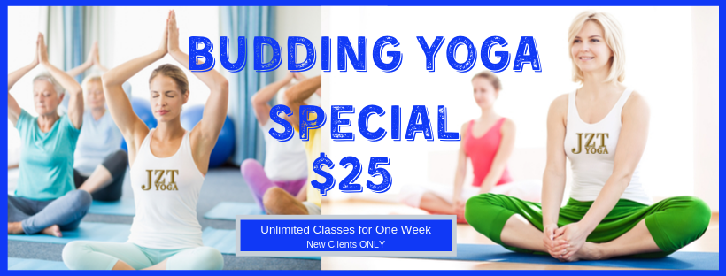 Budding Yoga Special - Web Site.png