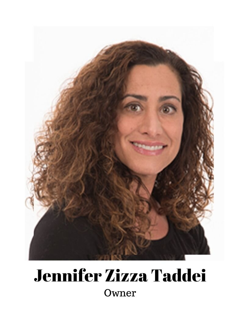 Jennifer Taddei