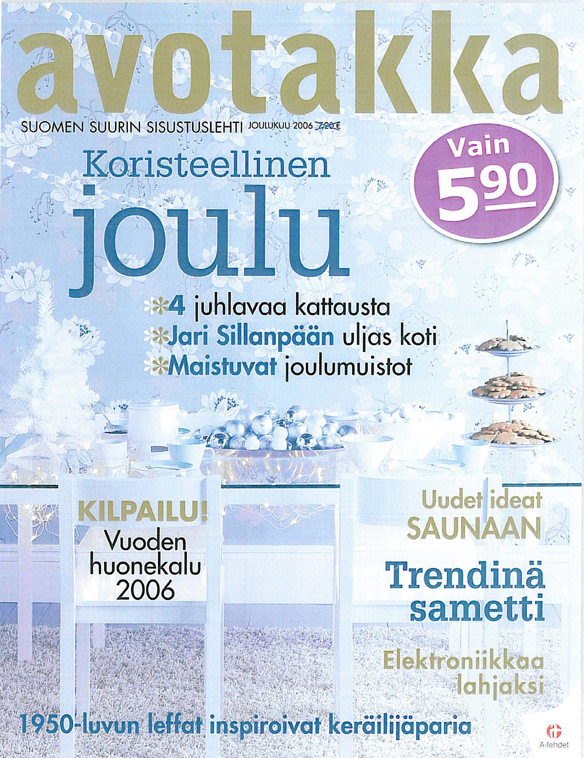 avotakka dec06_cover.jpg