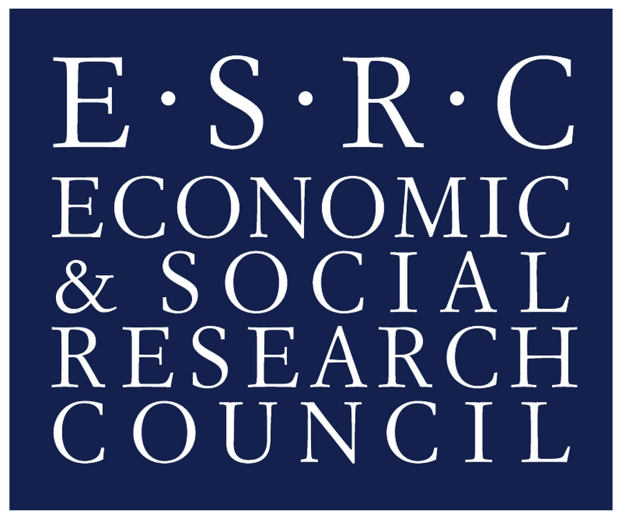 For prospective Post-Doctoral Fellows — SeNSS Doctoral