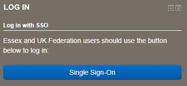 MoodleX Sign-in Button.JPG