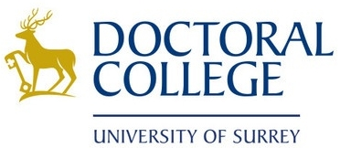 Surrey - Doctoral College Logo.jpg