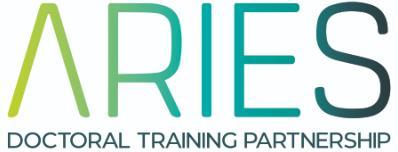ARIES Logo.jpg