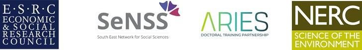 SeNSS, ARIES, ESRC, NERC logos.jpg