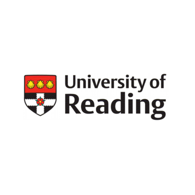 The University of Reading is a public university located in Reading, Berkshire, England. It was founded in 1892 as University College, Reading, a University of Oxford extension college.