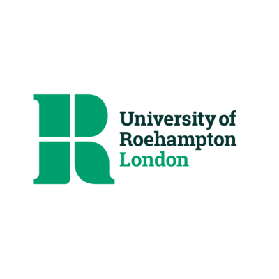 The University of Roehampton, formerly Roehampton Institute of Higher Education, is a public university in the United Kingdom, situated on three major sites in Roehampton, south-west London.