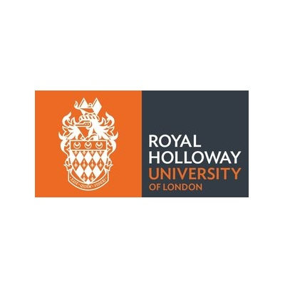 Royal Holloway, University of London, formally incorporated as Royal Holloway and Bedford New College, is a public research university and a constituent college of the federal University of London.
