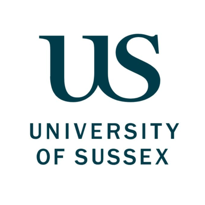 The University of Sussex is a highly ranked public research university located in Falmer, Sussex, England. Its campus is surrounded by the South Downs National Park and it is a short distance away from central Brighton.