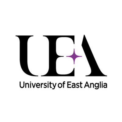 The University of East Anglia is a public research university in Norwich, England. Established in 1963 on a 320 acres campus west of the city centre, the university has four faculties and 26 schools of study.