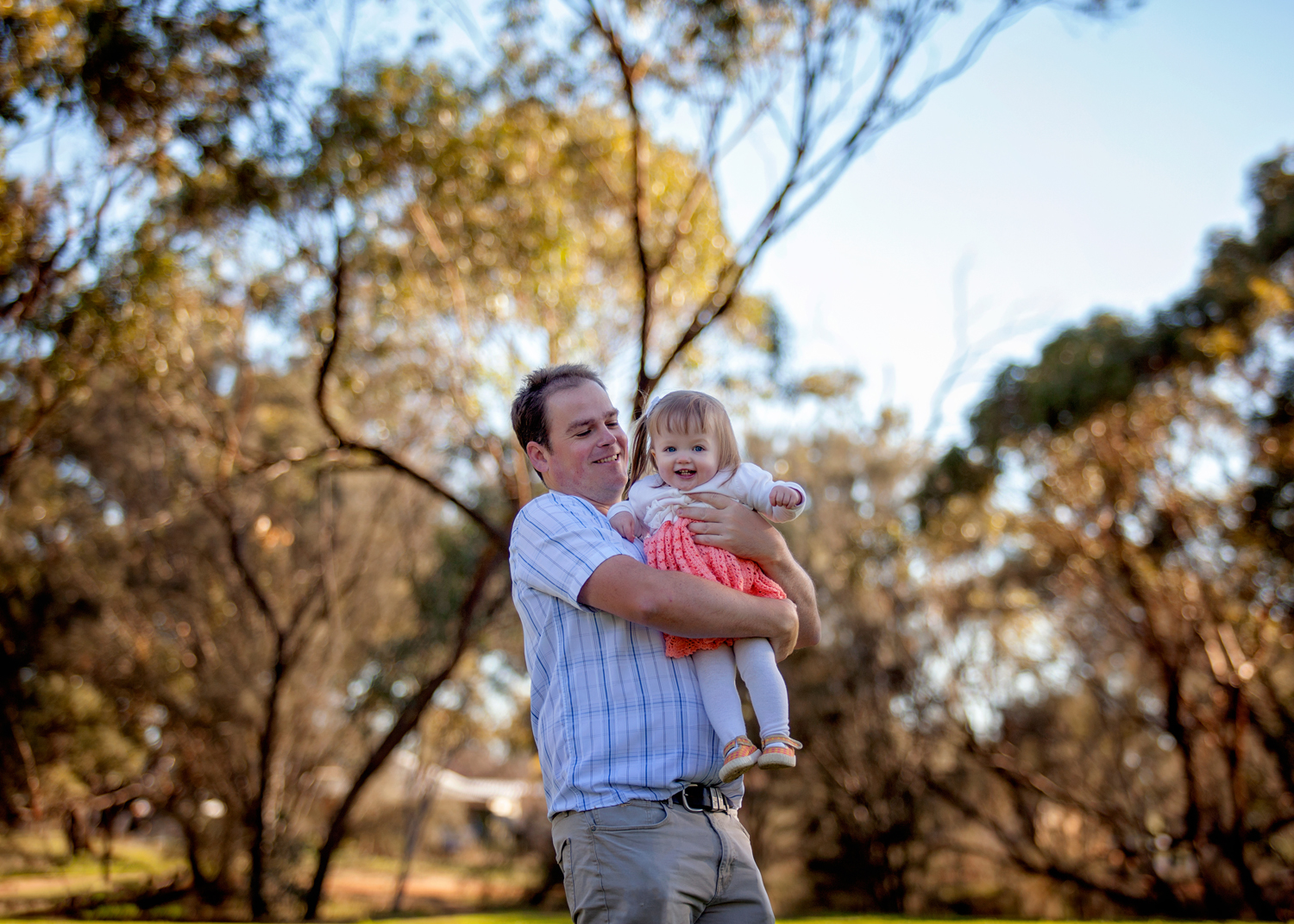 Dan and daughter Moora Jurien Bay Photographer.jpg