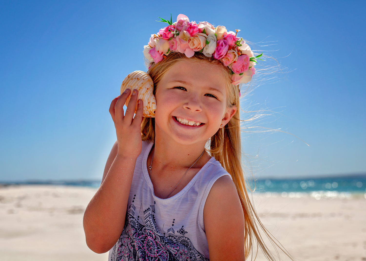 Jurien Bay Children Photography.jpg