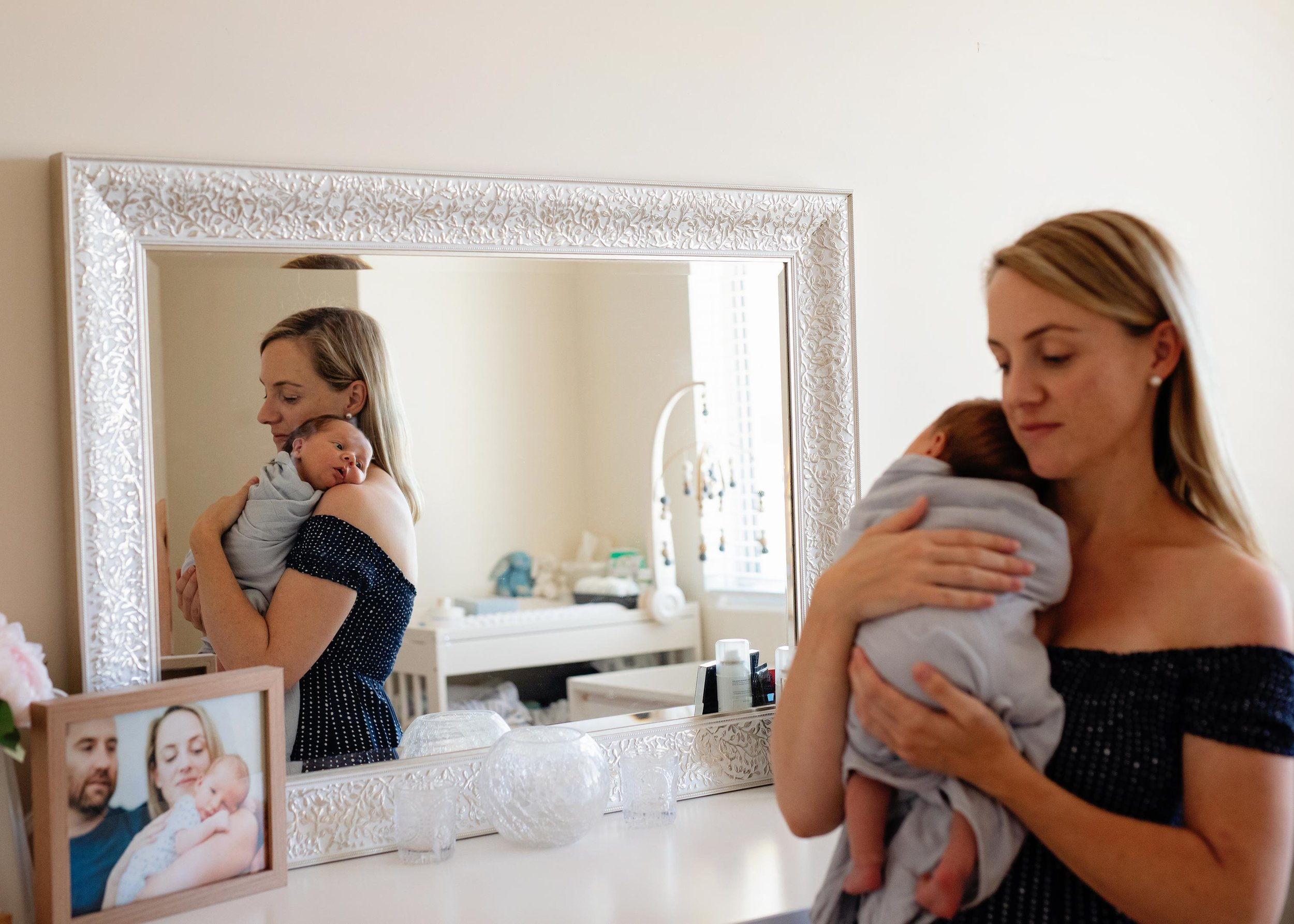 Jurien-Bay-Baby-photographer-.jpg