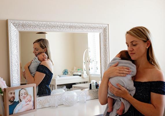 Jurien-Bay-Baby-photographer.jpg