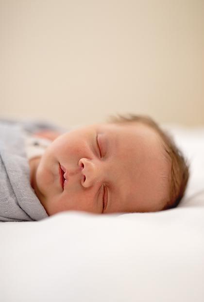 Jurien Bay Baby Family Photographer.jpg
