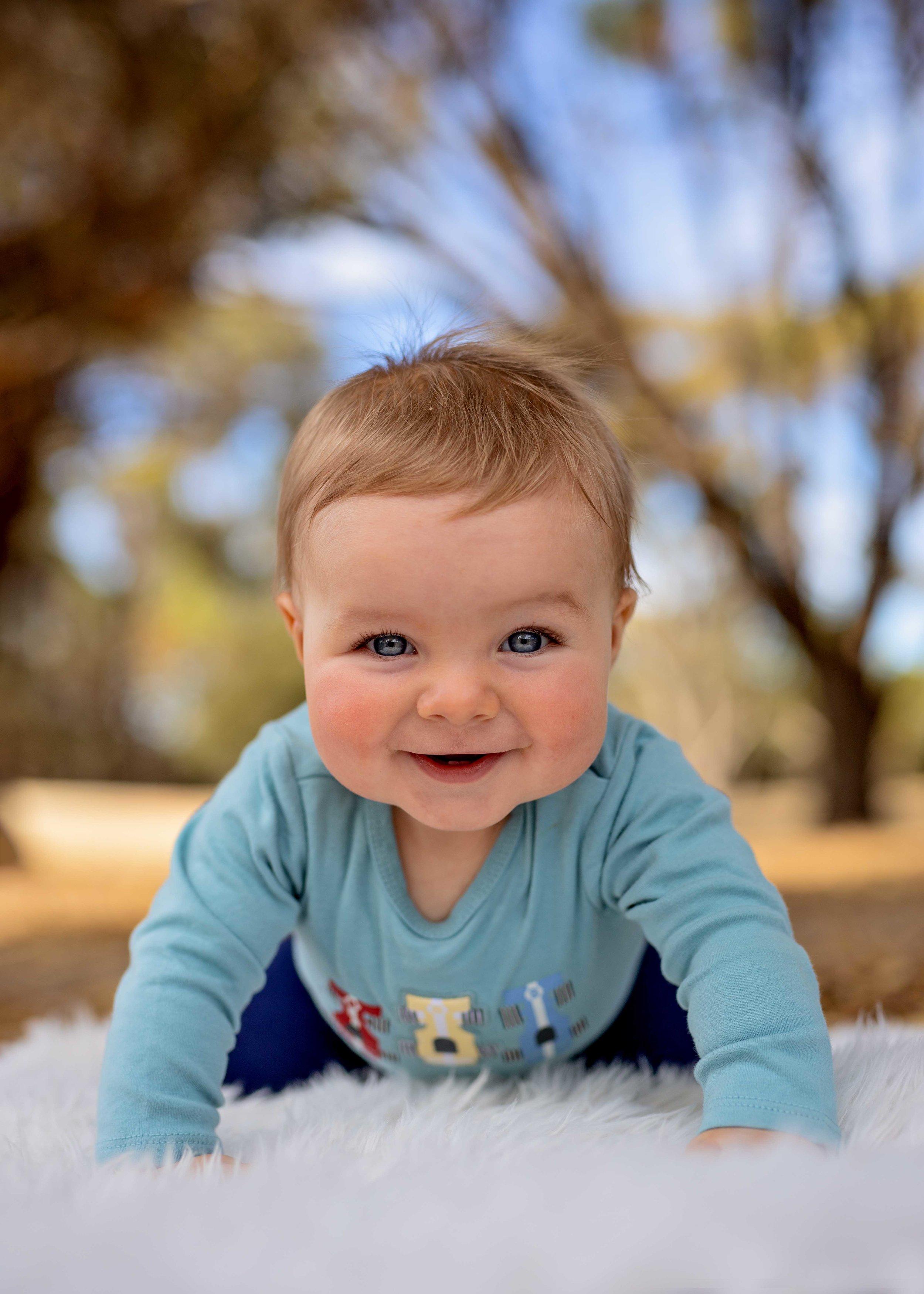 Baby session Jurien Bay.jpg