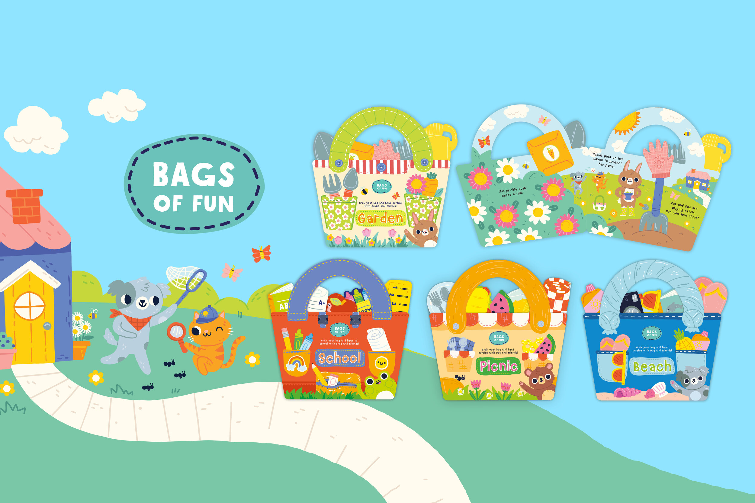 bag books banner.jpg