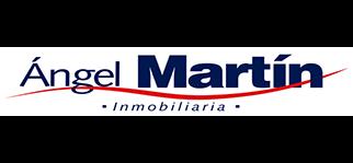 inmovilla4718-logotipopanel.png