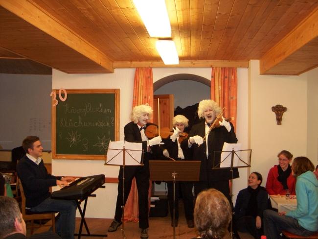 Dirigentenfest - Das etwas andere Streichorchester.jpg