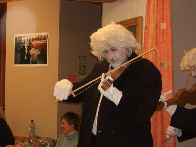 Dirigentenfest - Ein wahrer Künstler.jpg