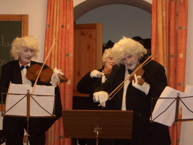 Dirigentenfest - Welch eine Begabung.jpg