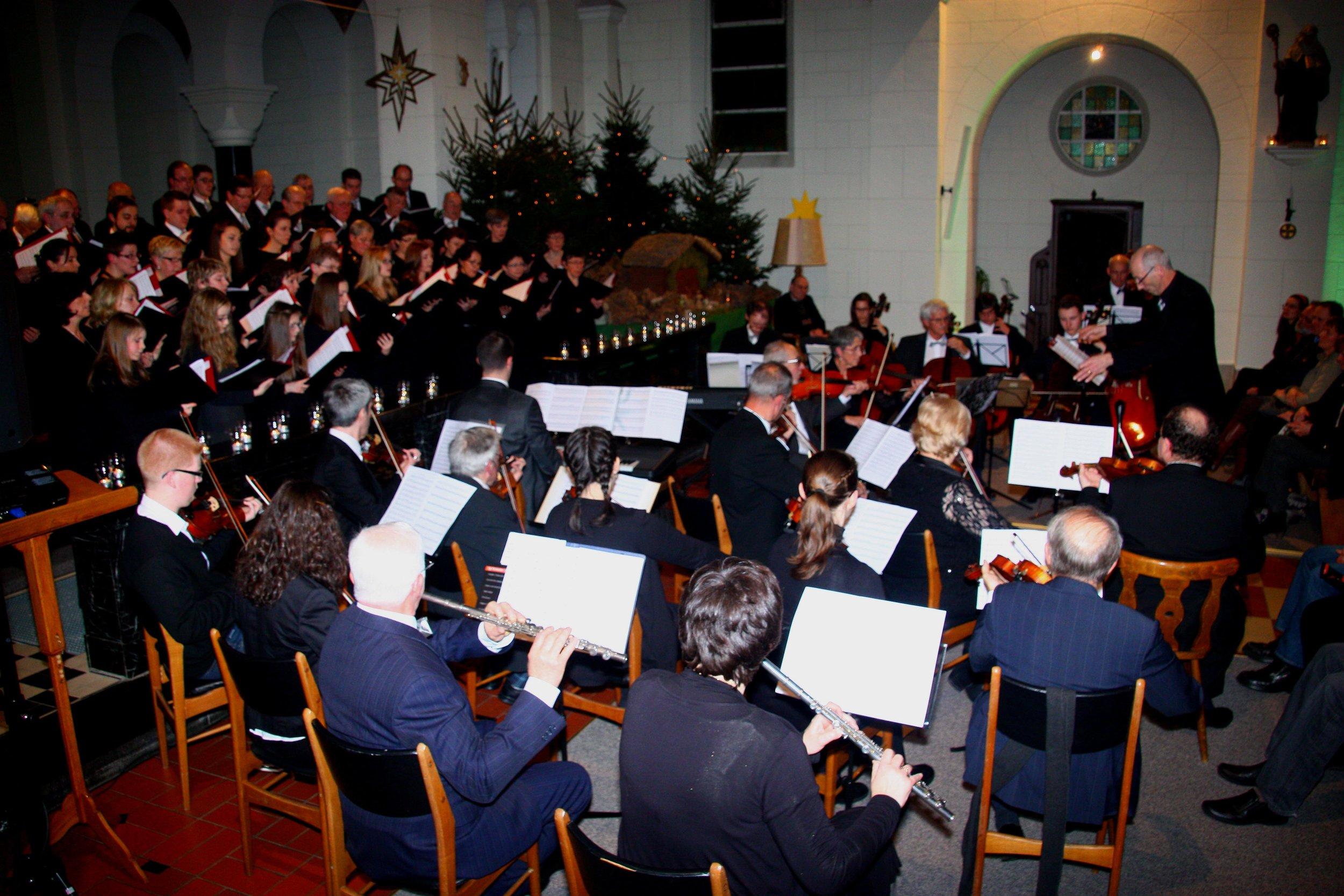 20131229_NdL_Konzert_140-min.JPG