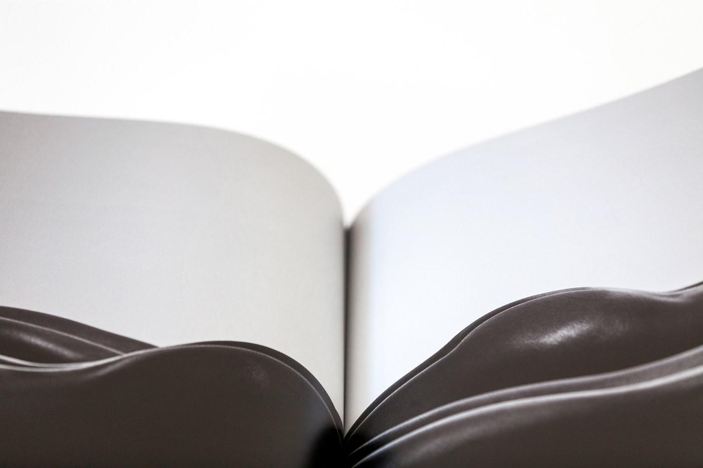 MENDO_books_carli_hermes_016.jpg