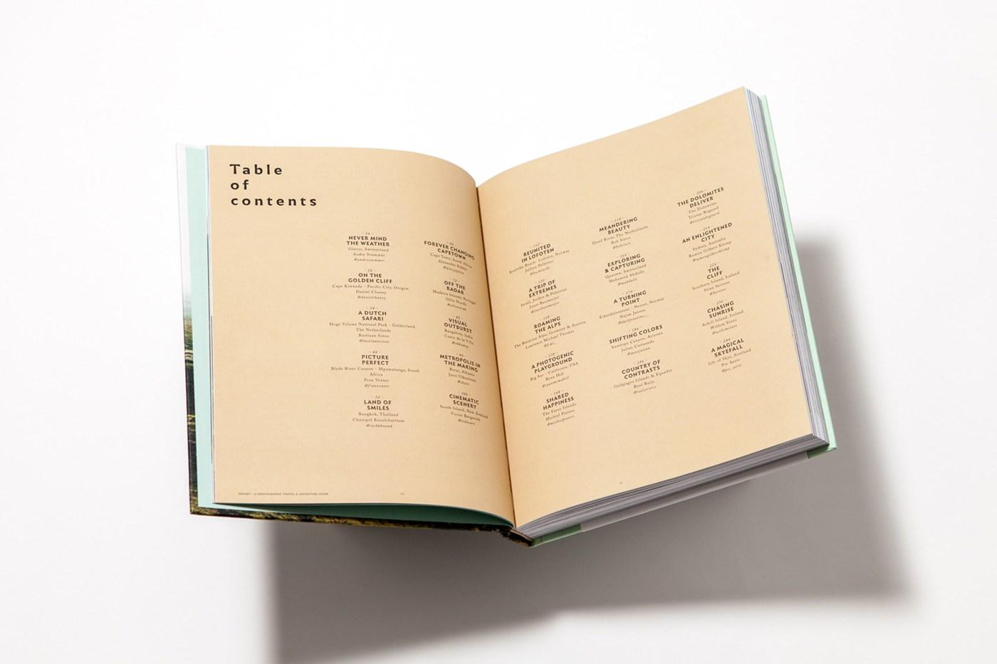 mendo_book_depart_02_02.jpg