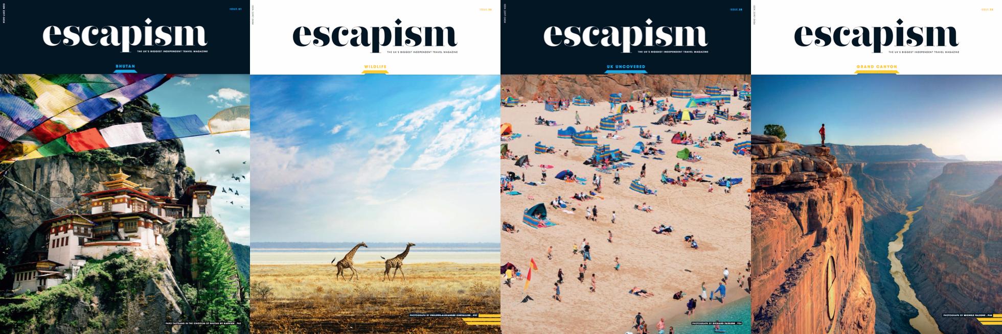 escapism_magazine_joost_bastmeijer.png