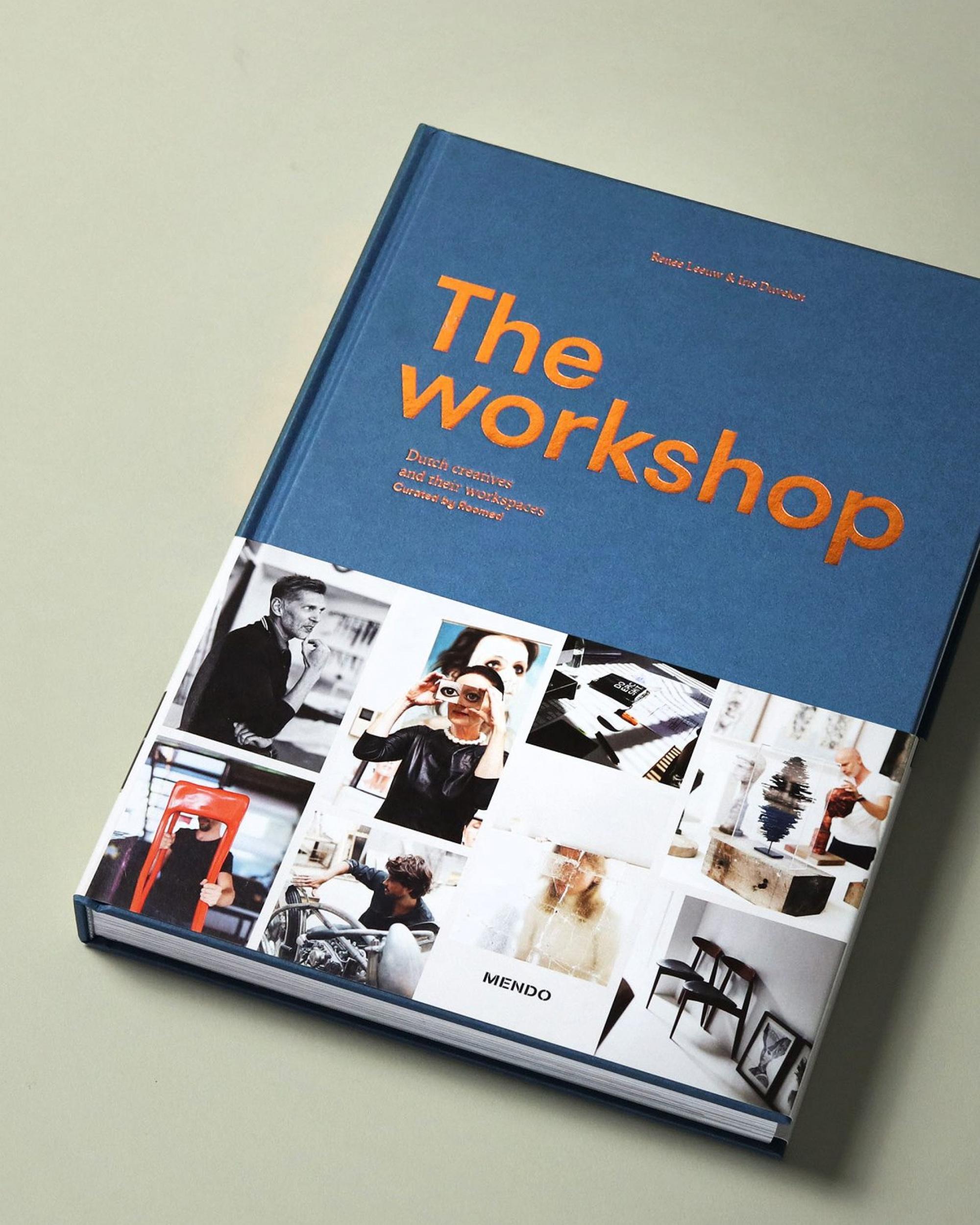 The-Workshop-Buitenkant-Staand-omslag_v2-e1492085663720-2000x2500-c-default.jpg