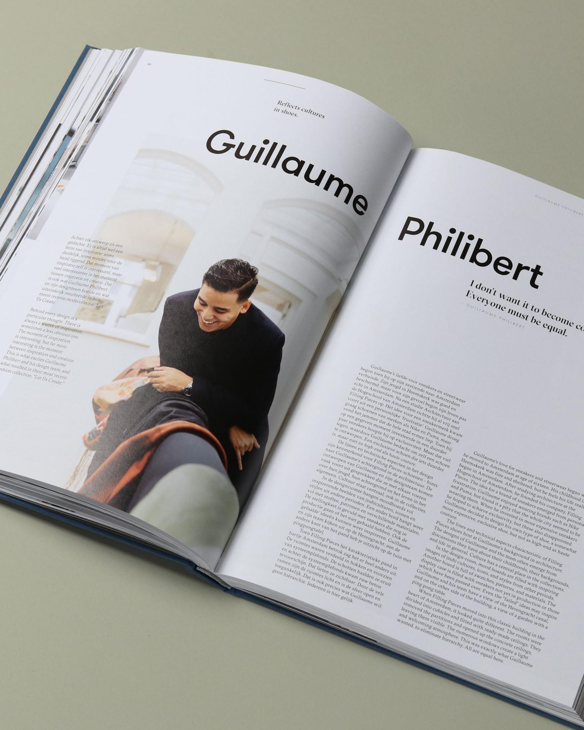 The-Workshop-Inhoud-Guillaume-Philibert-1-e1492080041157-2000x2500-c-default.jpg