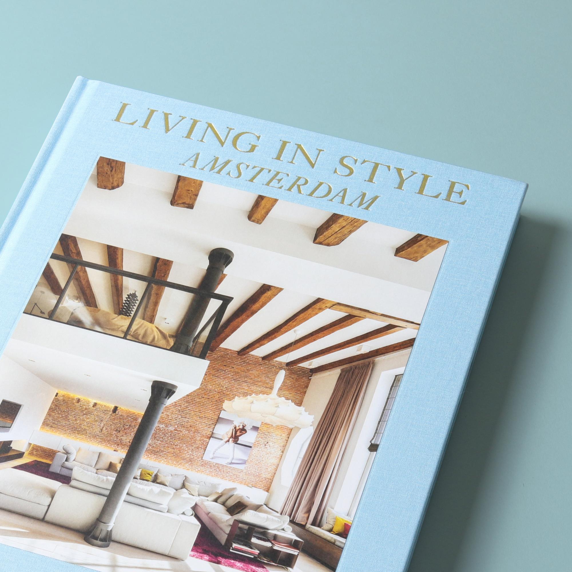 mendo-book-living-in-style-adam-03-2000x2000-c-default.jpg