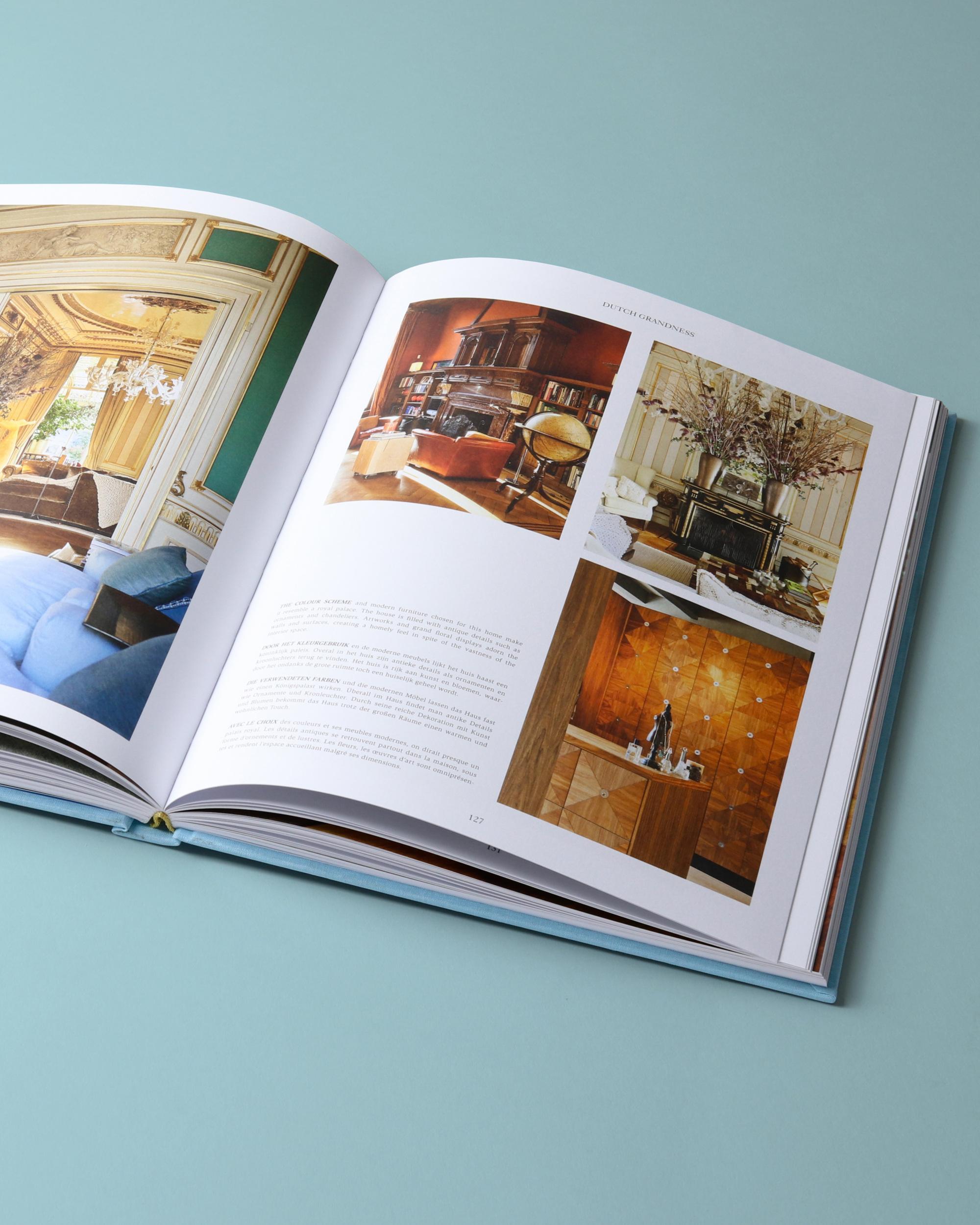 mendo-book-living-in-style-adam-08-2000x2500-c-default.jpg